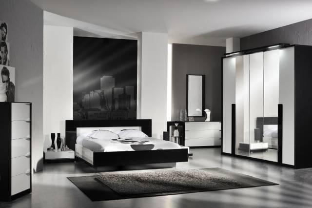 alexandre meubles prestige de france
