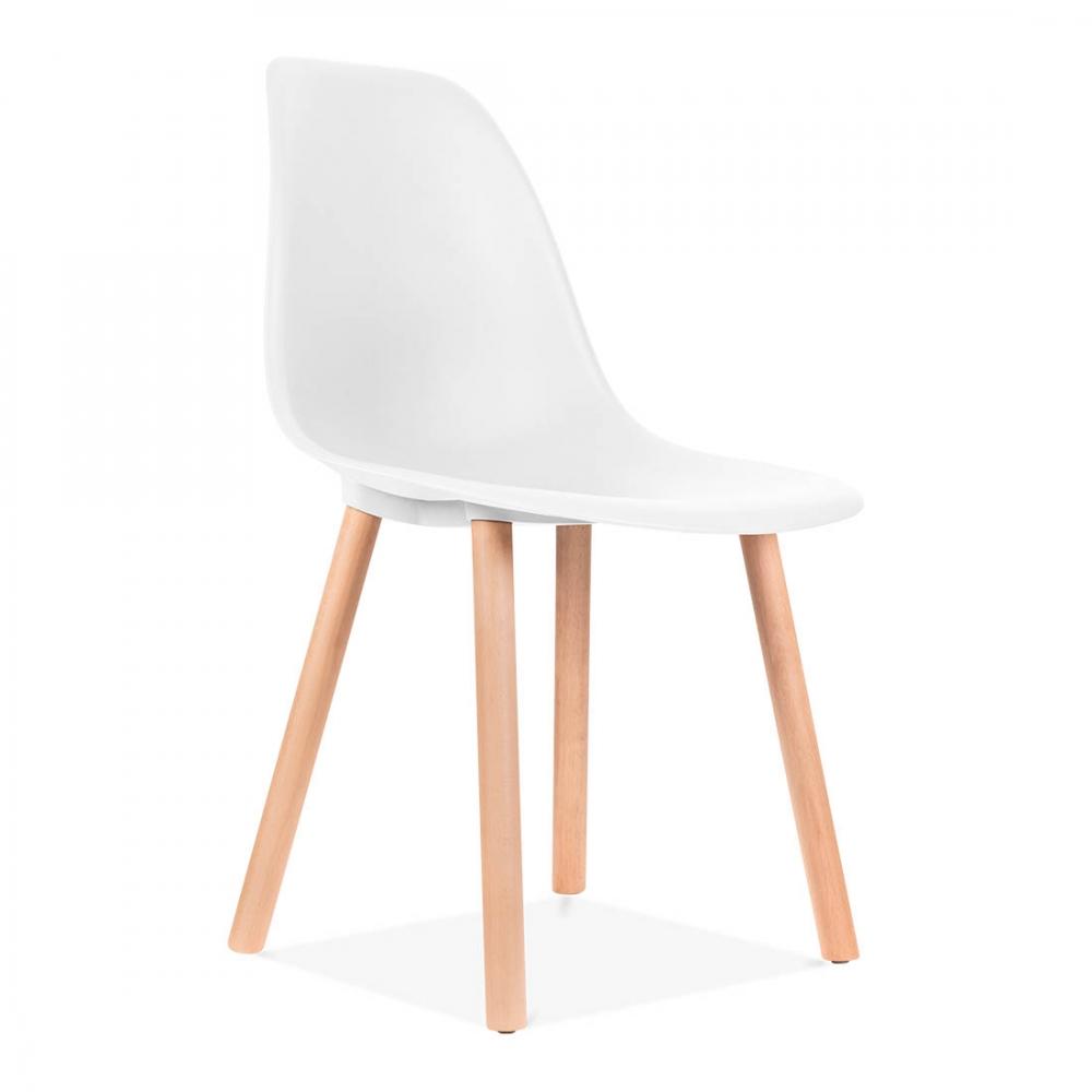 Chaise Vintage Et Design Pour Salle Manger Meuble Et