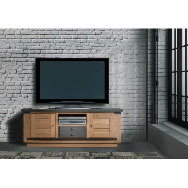 grand meuble tv margaux etape requise