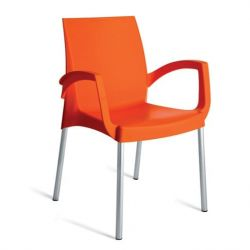 chaises grand soleil up on design italien