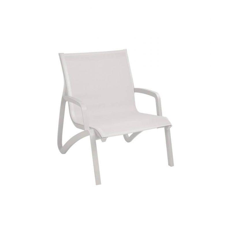 sunset grosfillex fauteuil d exterieur meubles sieges com