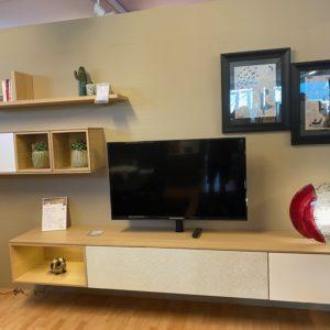 meuble tv meubles steinmetz