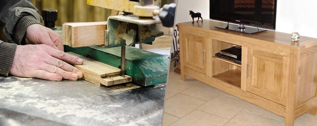 Meubles Sur Mesure Voiriot Franck Fabrication De Meubles