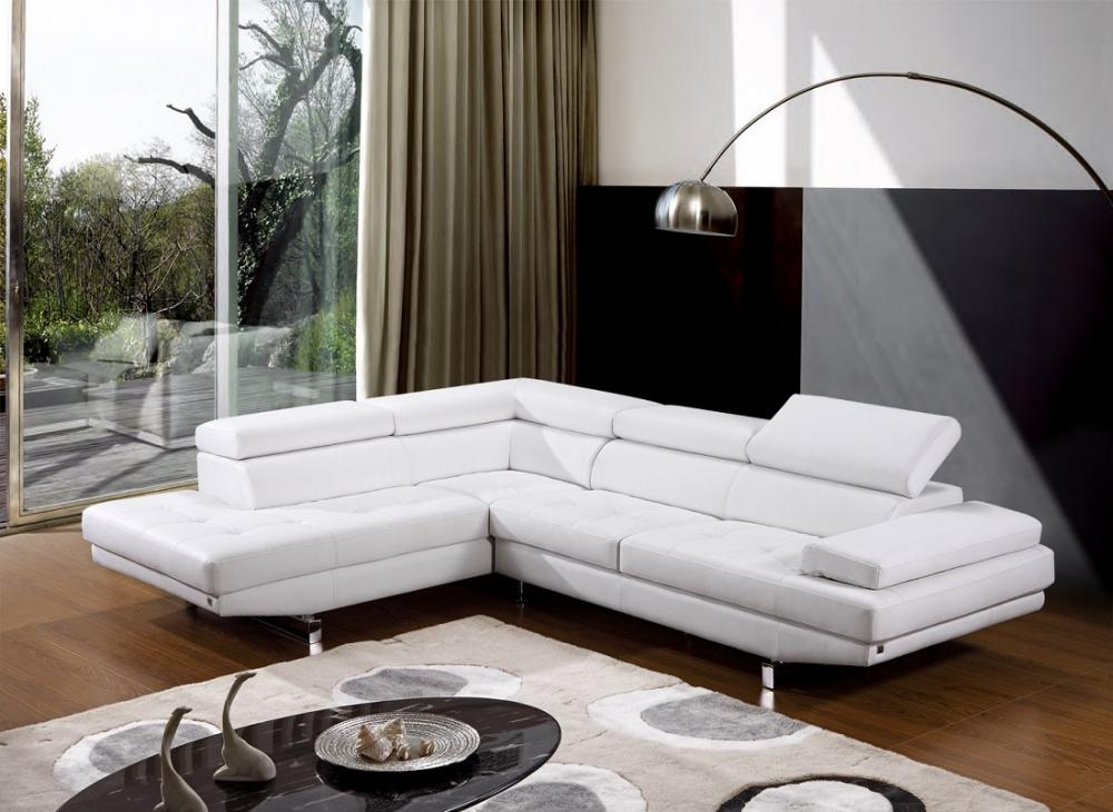Meubles SOFA CALIA 959 Montral Sofa Sectionnel SOFA