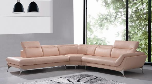 Sofa sectionnel montreal for Liquidation sofa sectionnel