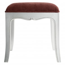 bedroom stools & chairs - furniture - meubles