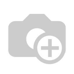 fly set de 2 tables basses gris