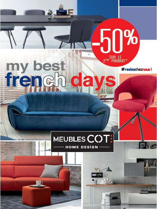 www meublescot homedesign fr