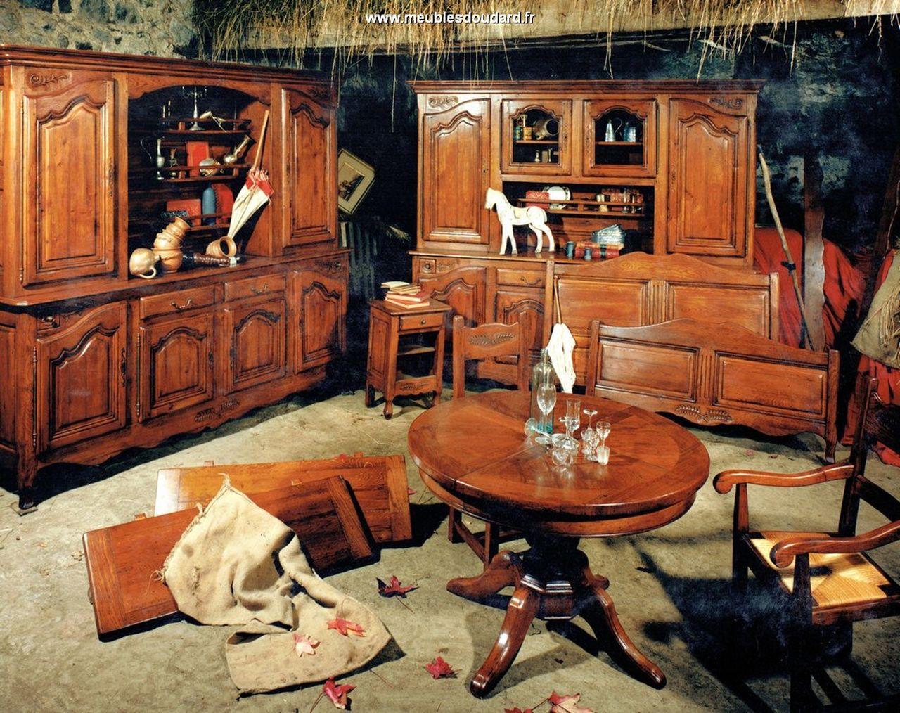 meubles louis xiii meubles louis xiv