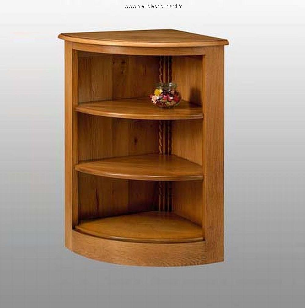petite bibliotheque d angle mu321a