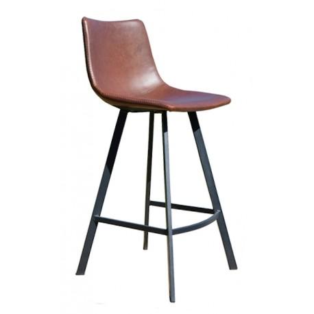 chaise ilot de cuisine havane ozan