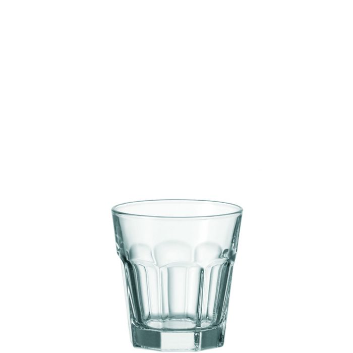 coffret 6 verres whisky rock leonardo