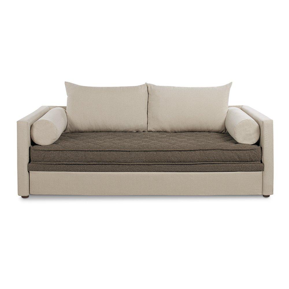 canape lit gigogne lyon meubles et