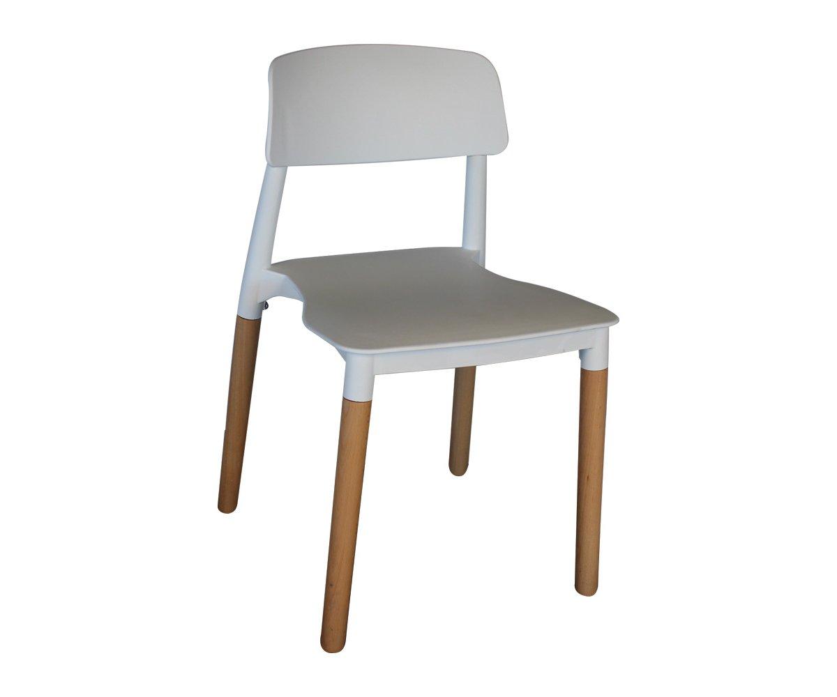 chaise design moderne basic