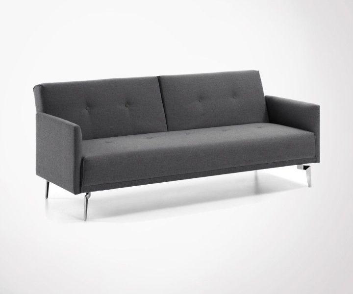 Canapé Lit Sofa Beds Gliforg - Divan lit 2 personnes