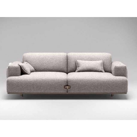 Canap Chaise Longue Gallery Of Grnlid Canap Places With
