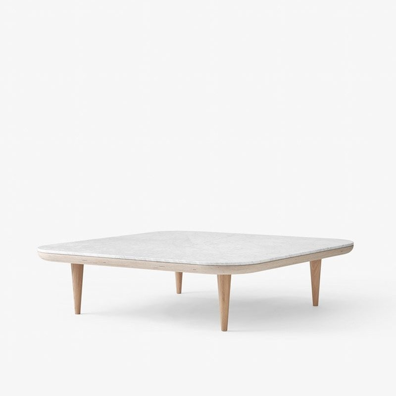 table basse fly andtradition