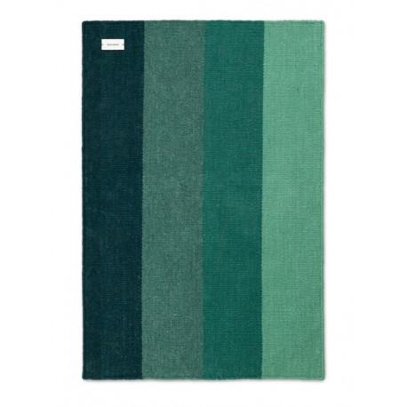 tapis en plastique recycle pour exterieur et interieur pet rugsolid