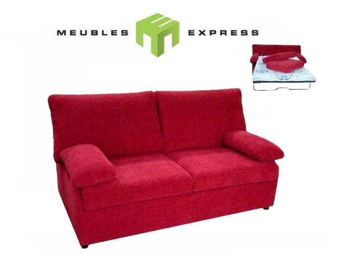 Sofa Sectionnel Montreal Homeminimalistco - Lit double kijiji montreal