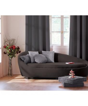 meubles line
