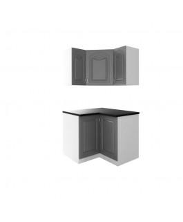 meubles d angle cuisine dina