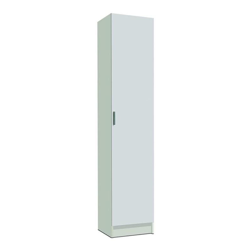 amorio armoire multifonction 1 porte