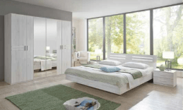 chambre_meublespro