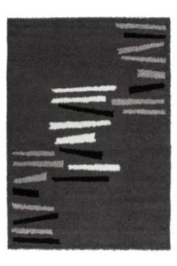 tapis marche