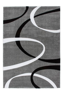 tapis soucoupe
