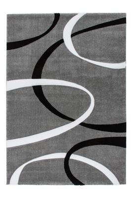 tapis soucoupe