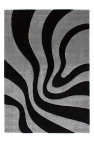tapis vague
