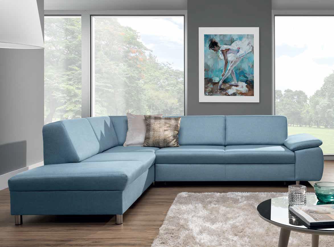 niagara meublespro. Black Bedroom Furniture Sets. Home Design Ideas