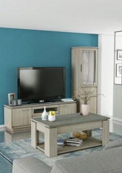 CORDOUE_meubles_pro