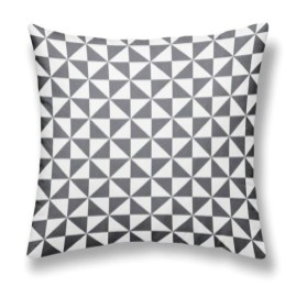 coussin1_meublespro
