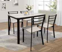 set_de_table_meubles_pro (1)
