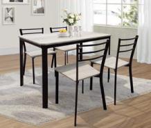set_de_table_meubles_pro (1)