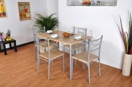 tables-de-cuisine-tuti-hetre-l-0