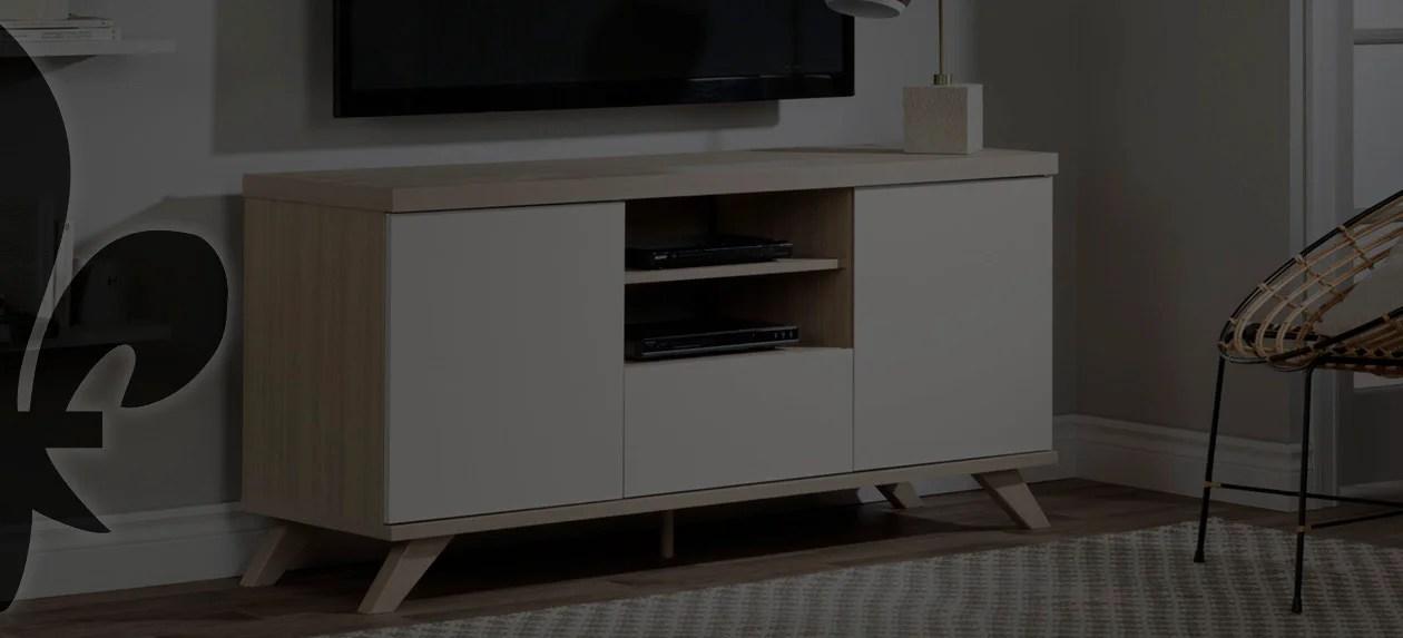 mobilier de salon sofas tables
