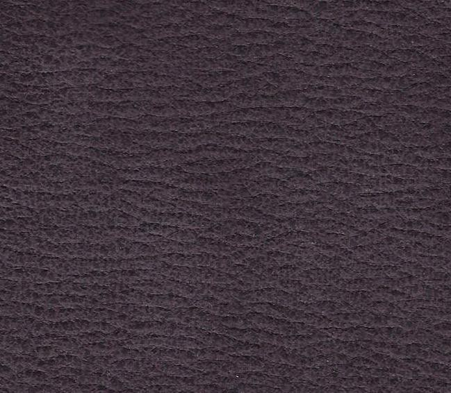 Canap Dangle Avec 2 Relax Lectriques Tissu Microfibre KIRA