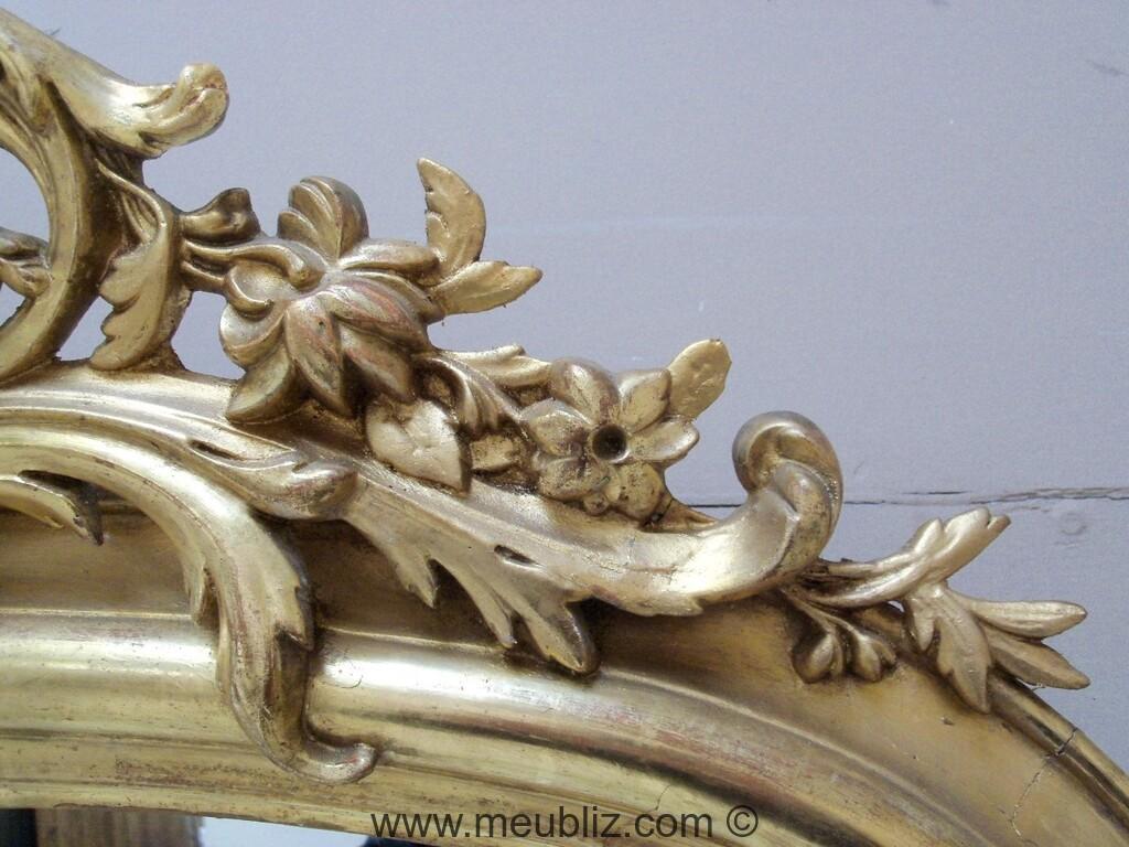style louis xv 1730 1770
