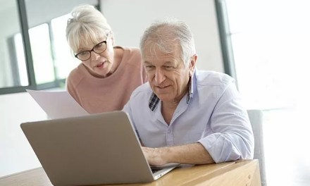 IRPF 2020:  Aposentados ou Pensionistas devem entregar a Declaração de Imposto de Renda?
