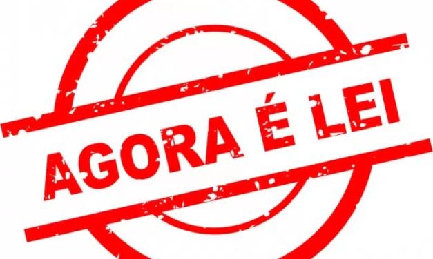 Lei N° 14.020/2020 – Conversão da MP 936/2020 – Os acordos poderão ser prorrogados?