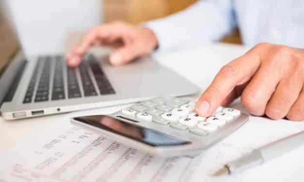 Folha de pagamento para MEI –  Como elaborar ? Quais declarações acessórias devem ser enviadas?