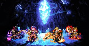 Final Fantasy VI – 81