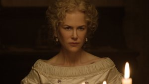 "Image from the movie ""The Beguiled"""