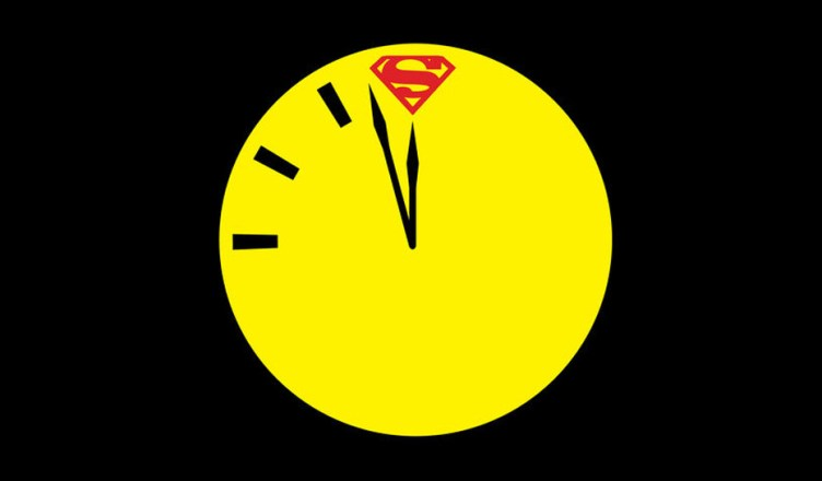 Superman-Doomsday-Clock (1)