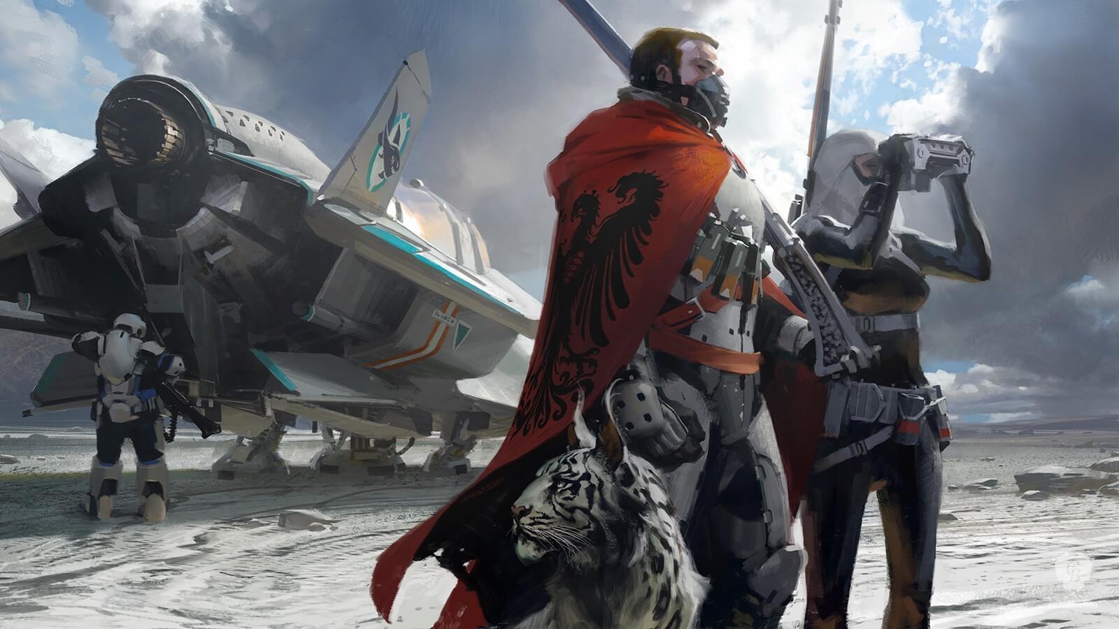 Destiny 2 - Bungie diz que alguns jogadores foram banidos por engano