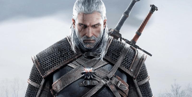 Confira os 10 jogos mais vendidos na primeira quinzena de outubro na Steam