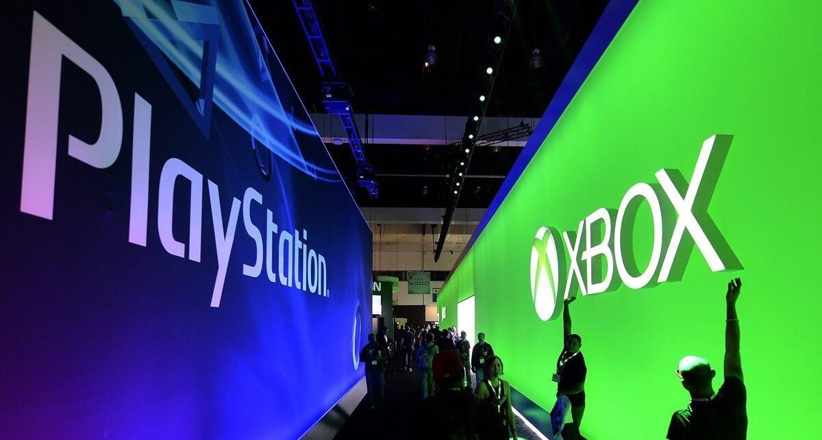 Microsoft confirma data de chegada do Xbox One X ao Brasil