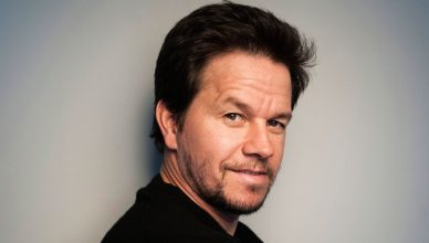 Mark Wahlberg forbers 2017
